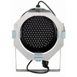 Reflector Stairville led par 64 Alu Poliert Short