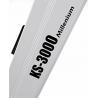 Millenium KS-3000 Silver