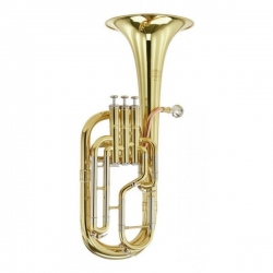 TH AH 403 L ALTOHORN