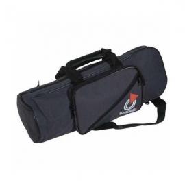 Bespeco BAG520TP