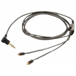 THE T.BONE EP 6 CABLE
