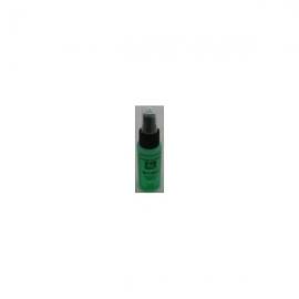 Solutie de curatat mustiucul Roche Thomas 60 ml