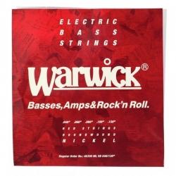 WARWICK 46300 ML RED LABEL
