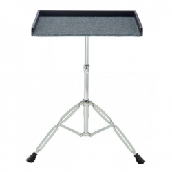 H PT-1000 PERCUSSION TABLE