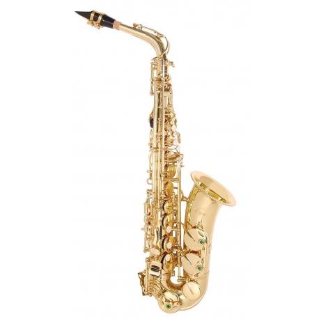 Saxofon alto Clifton