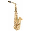Clifton Alto Saxofon