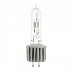 GE LIGHTING HPL 575 LAMP 230V