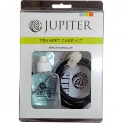 JUPITER JCM-TRK1 KIT