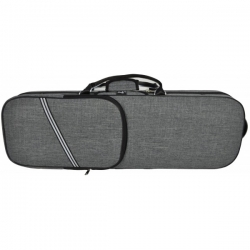 FLAME PRO CSV 327 B1-L VIOLIN LIGHT CASE