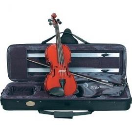 Stentor SR1550 Conservatoire 4/4
