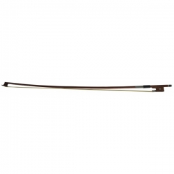 FLAME PRO WV 750 4/4 VIOLIN BOW