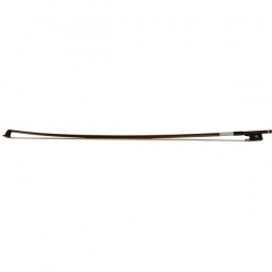 FLAME PRO WV 880 4/4 VIOLIN BOW
