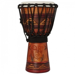 "GEWA TOCA 8"" ORIGINS WOOD DJEMBE AM"