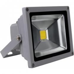 SHOWLITE FL-2020B LED