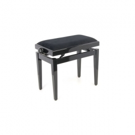Classic Cantabile Piano Bench BP