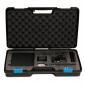 Pronomic UHF-102 D Set microfon pentru voce