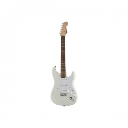 FENDER SQUIER BULLET STRAT HT IL AW