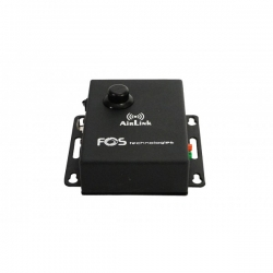FOS SOLO AIRLINK