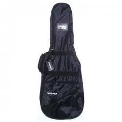 VORTEX GB40EG E-GUITAR BAG