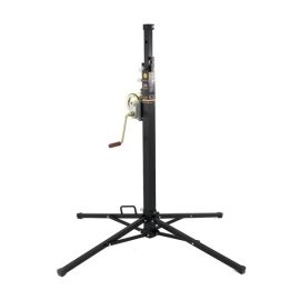 VMB TE-034 S. Towerlift 125 kg