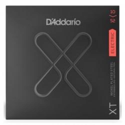 DADDARIO XTE1052