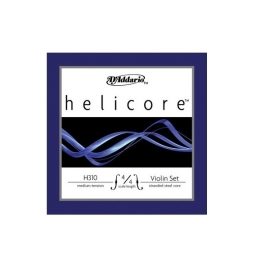 Daddario H310-4/4M Helicore Violin 4/4
