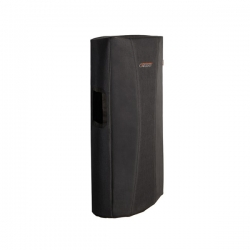 CANTO DYNACORD VL212 COVER