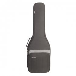 CANTO ECONOMIC E - GUITAR BAG EEL 1.0