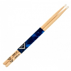 VATER 5AN POWER DRUM STICKS -NYLON