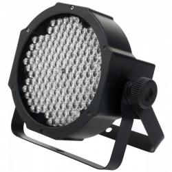 SHOWLITE FLP-144 RGBW FLATLINE