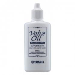 YAMAHA VALVE OIL SUPERLIGHT