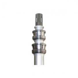 Global Truss CC50102 Telescopic Bar 1,8-4,2