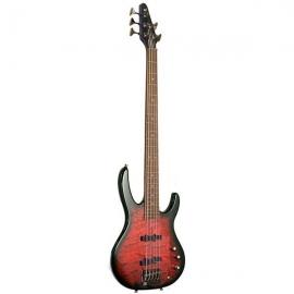 Hohner B Bass V BCS