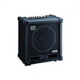 Roland Cube-120XL Bass
