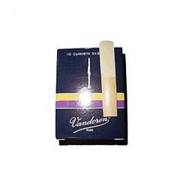 Vandoren Classic 3 Clarinet Sib