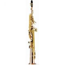 Thomann TSS-350 saxofon sopran