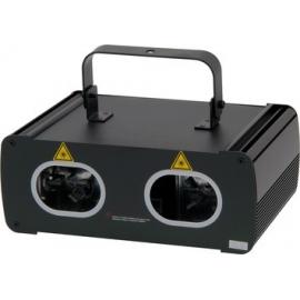 Laser  LASERWORLD EL-D100G